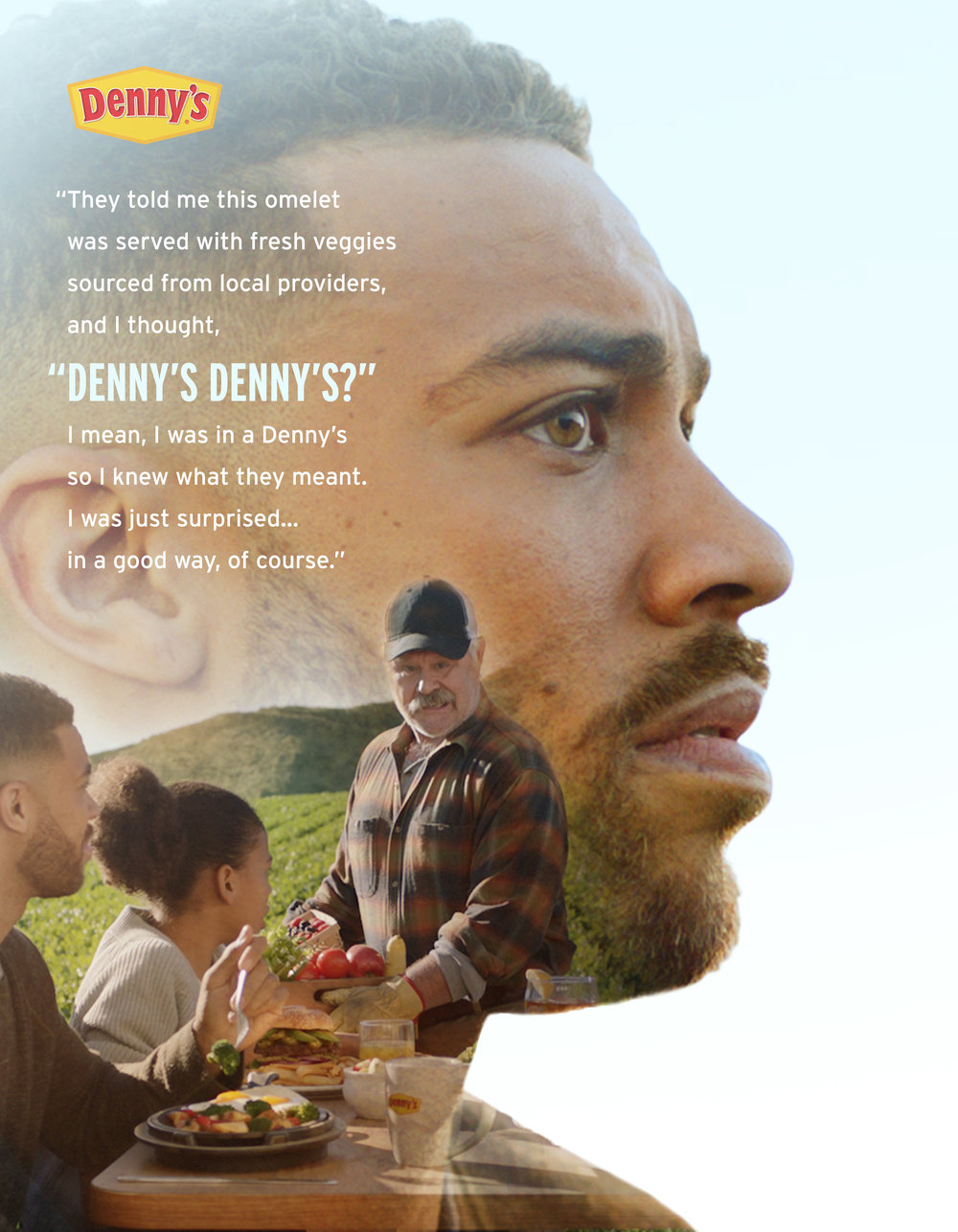 Dennys+Posters_Dad.jpg
