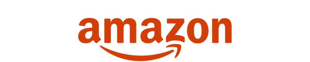 logo_amazon2.png