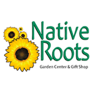Native Roots Garden Center