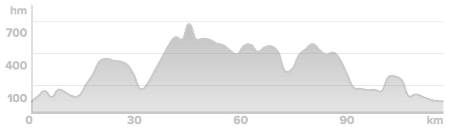 Elevation-St-Andre-de-Bueges.jpg