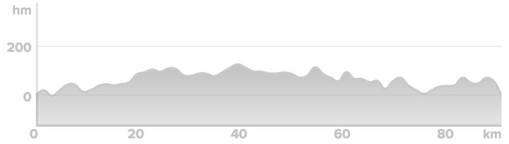 Elevation-Sommieres.jpg
