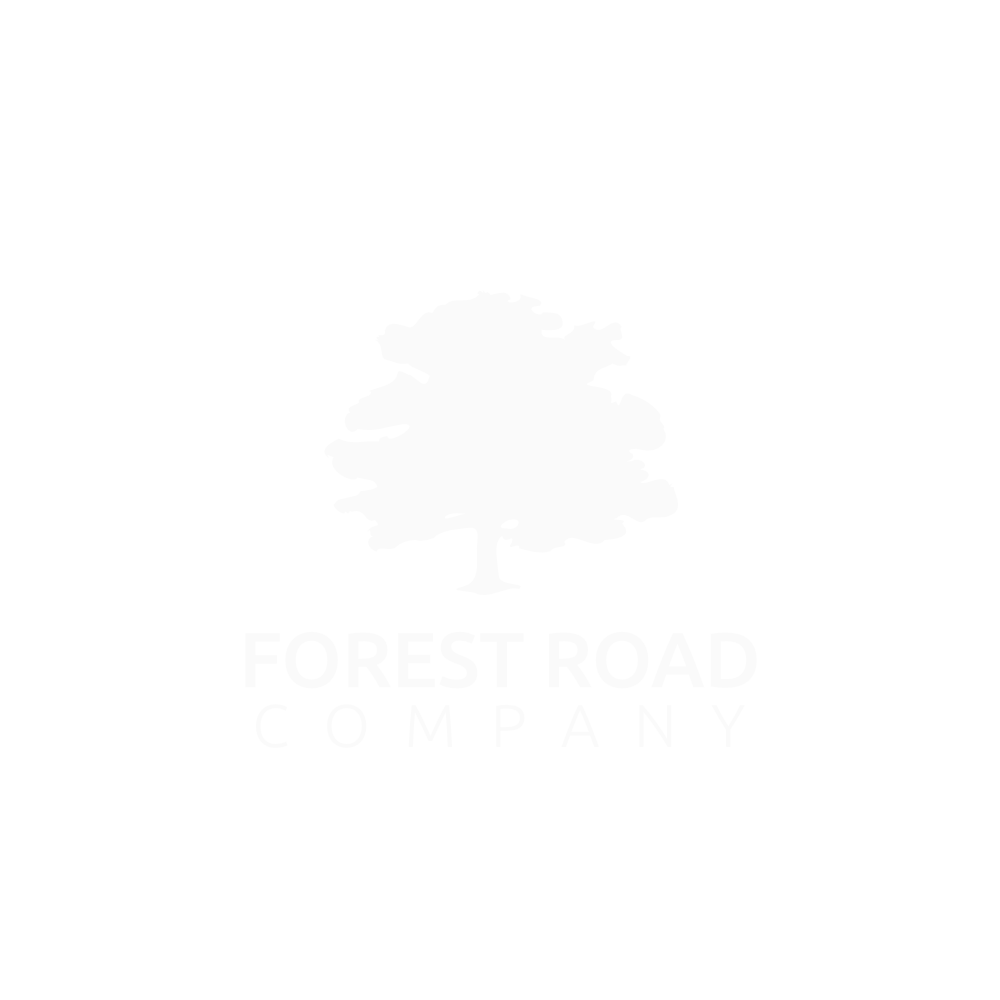 The Forest Road Company