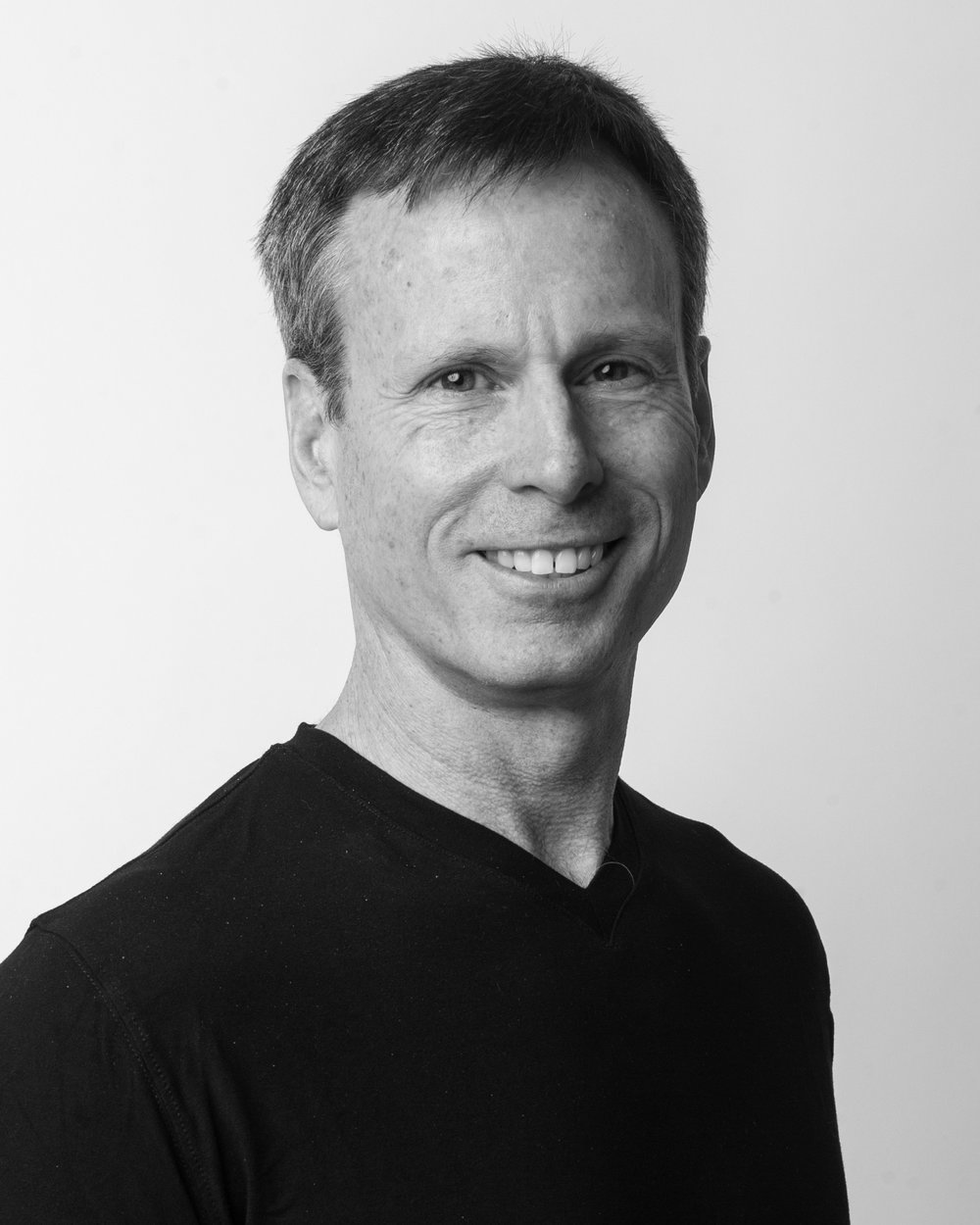 TOM STAGGS, FORMER COO AND CFO OF DISNEY   Tom became executive vice president and CFO of Disney in 1998. As CFO, Tom was instrumental in purchasing Pixar for $7.4 billion in 2006 as well as acquiring Marvel Entertainment for $4 billion in 2009. Tom went on to become COO in 2015. He is now currently a board member of Spotify.