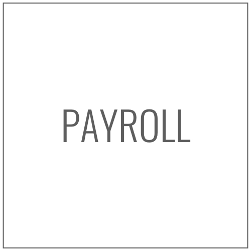 Available through our partnership at a reduced rate, ABS Payroll offers the most cost-effective, user-friendly option to handle all payroll needs for your production.