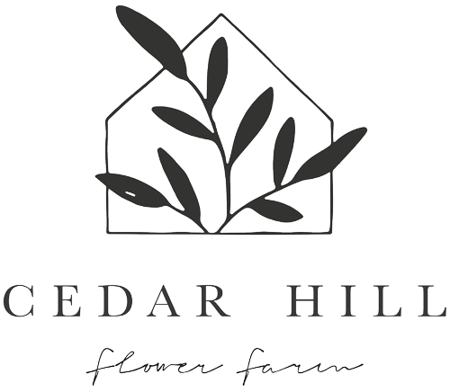 Cedar Hill Flower Farm
