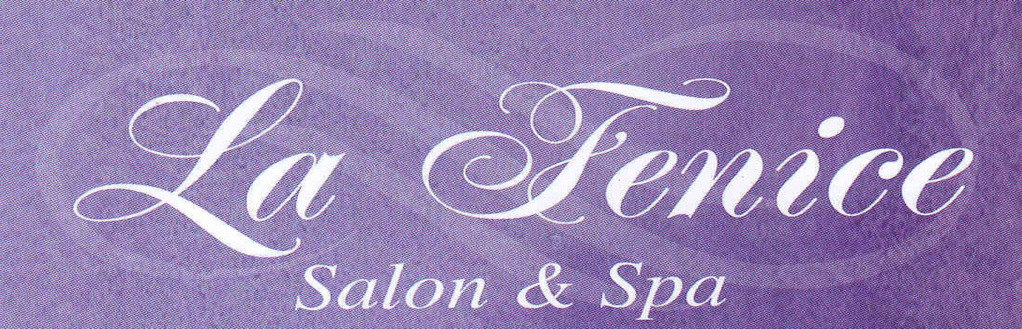 La Fenice Salon & Spa