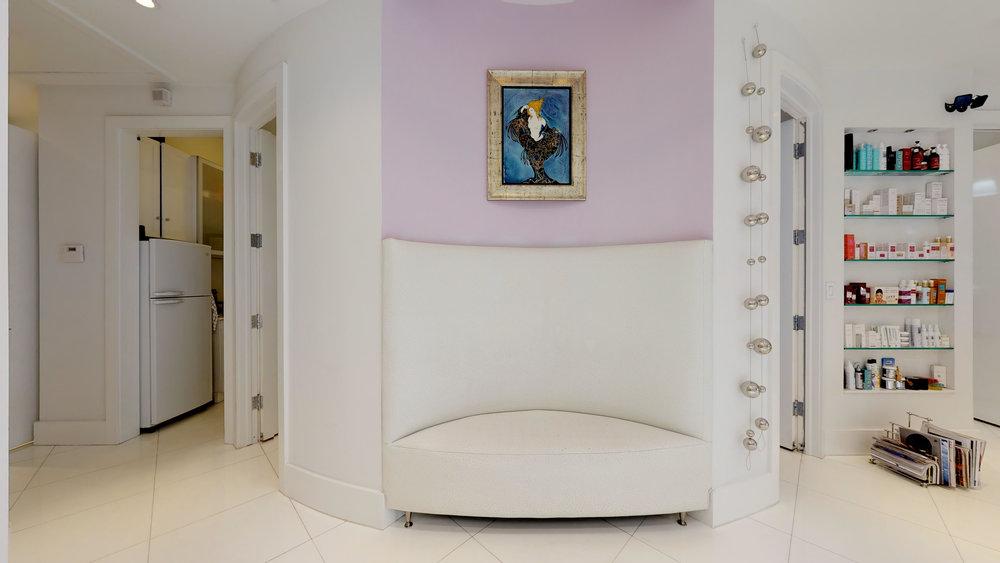 La-Fenice-Salon-Spa-11142018_113910.jpg