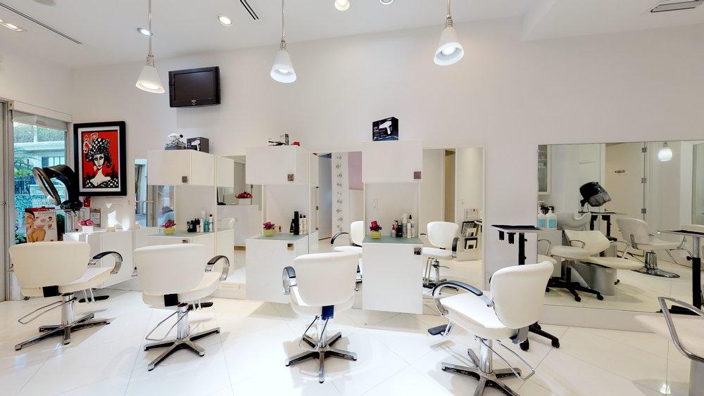 La-Fenice-Salon-Spa-11142018_113940.jpg