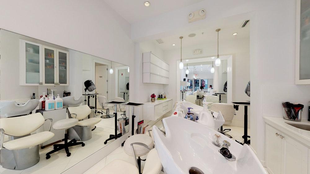 La-Fenice-Salon-Spa-11142018_114133.jpg