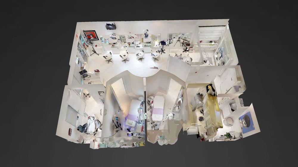 La-Fenice-Salon-Spa-11142018_115059.jpg
