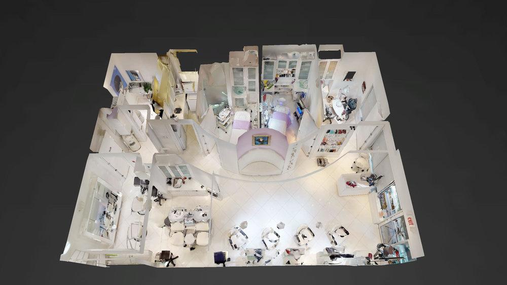 La-Fenice-Salon-Spa-11142018_115046.jpg