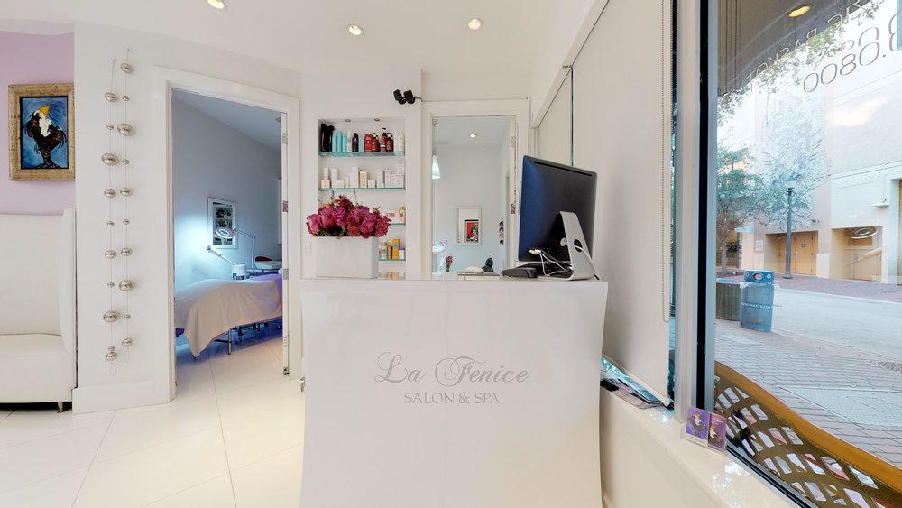 La-Fenice-Salon-Spa-11142018_113720.jpg