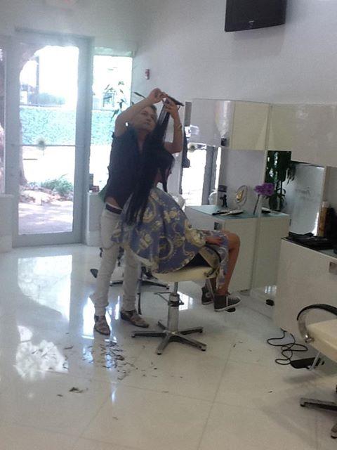 hair mario 2.jpg
