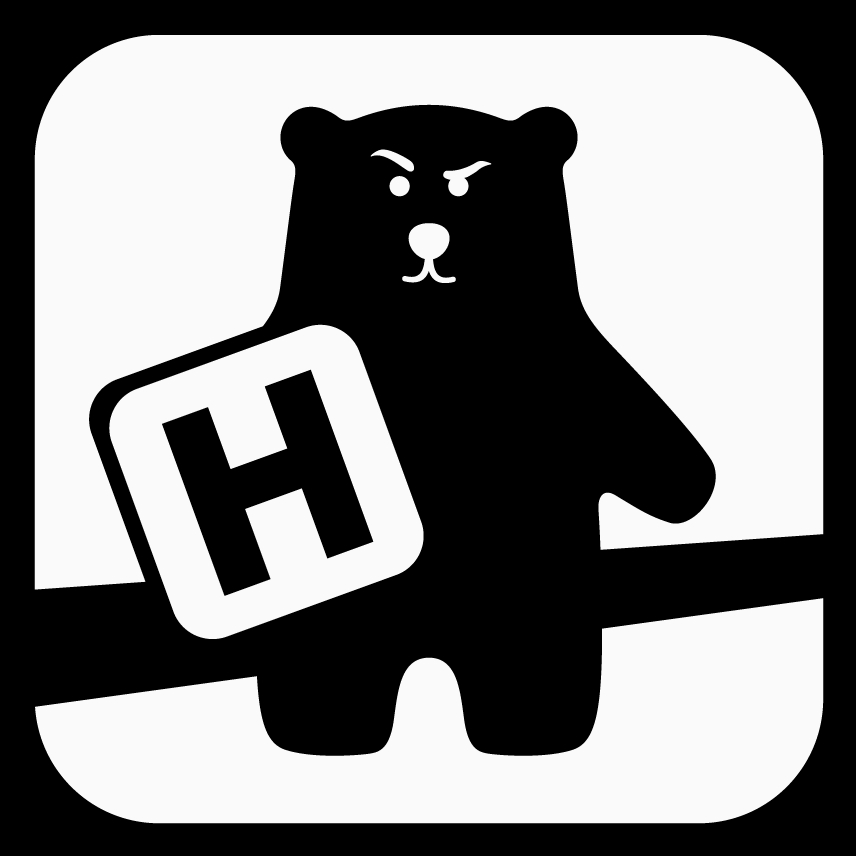 bear health technologies artificial intelligence ai for