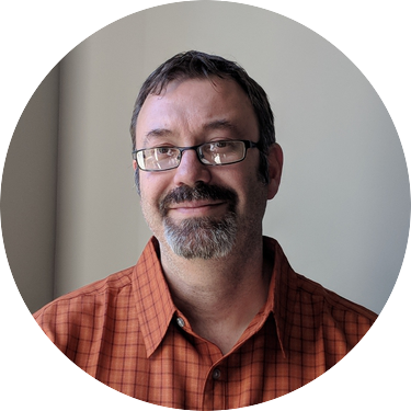 Dr. Luke Boudreau - Co-Founder, Clinical Lead