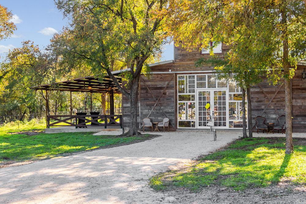Harper Hill Ranch October 2018 - web size -9.jpg