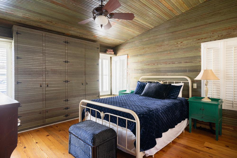 Harper Hill Ranch October 2018 - web size -11.jpg