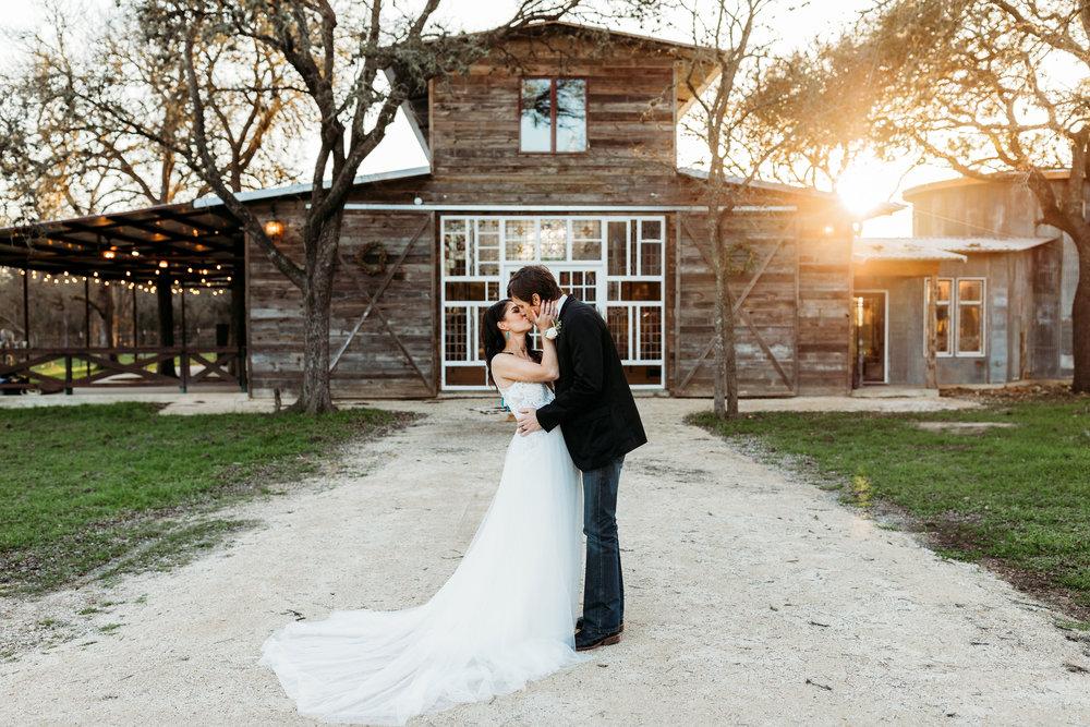Harper_Hill_Wedding_Venue_Shoot-65.jpg