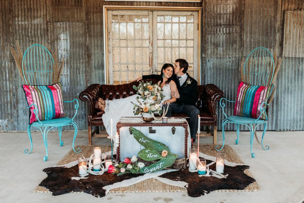 Harper_Hill_Wedding_Venue_Shoot-79.jpg