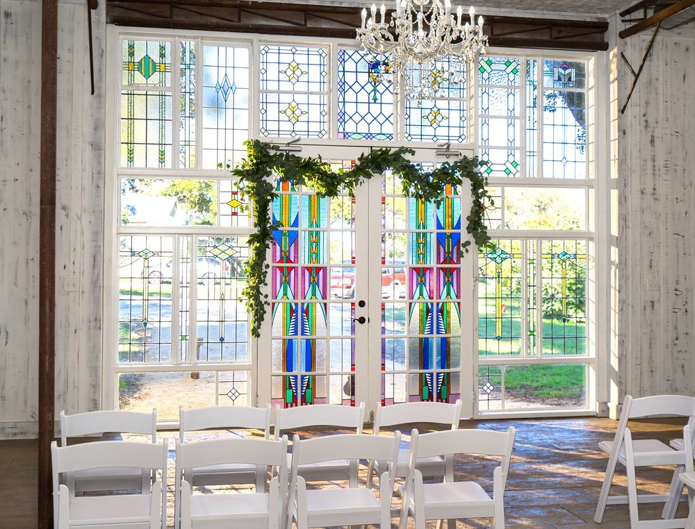 stained glass with chairs.jpg