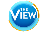 TheView.png