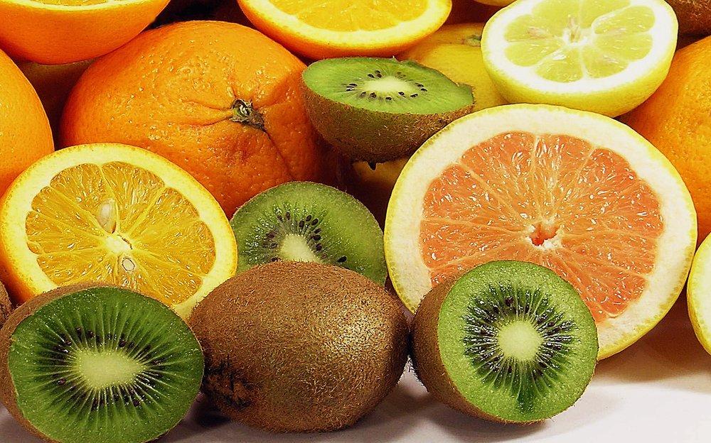 fruit-651130_1920.jpg