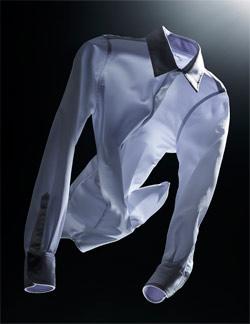 MoS-Shirt.jpg