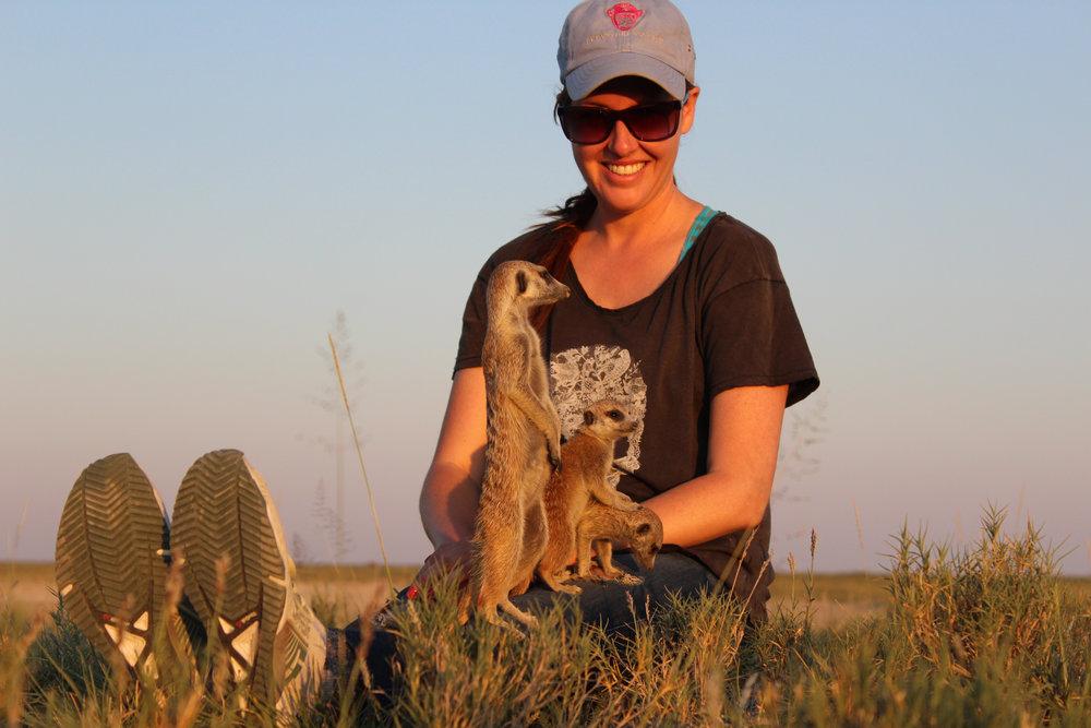 mck-with-meerkats.jpg