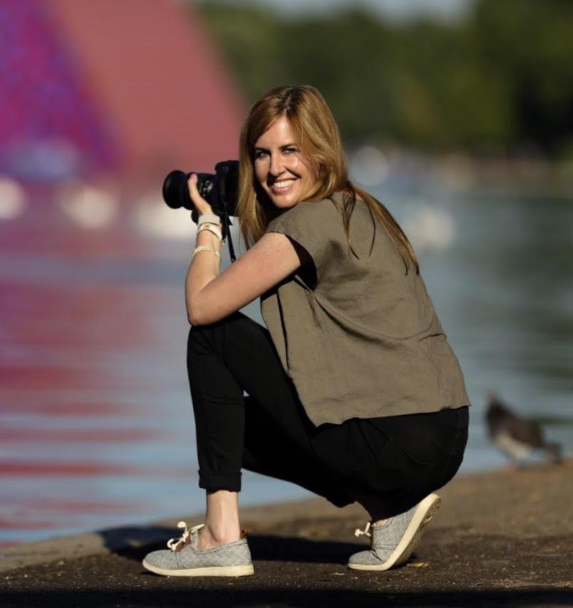 millie-photography.jpg