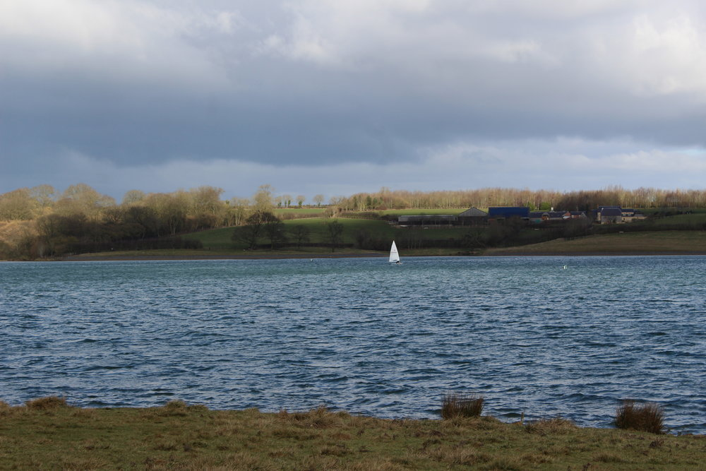 sailboat lake england.jpg