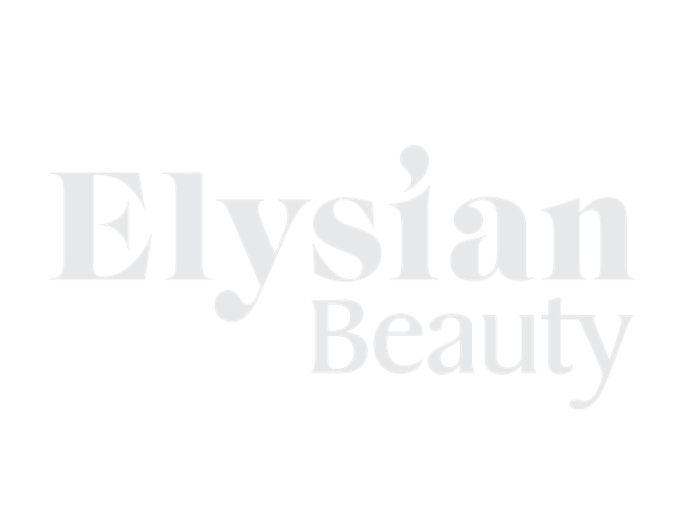Elysian Beauty