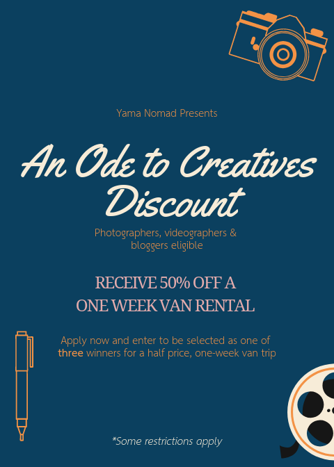 Ode to Creatives Discount.png