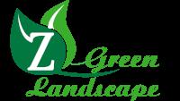 Z Green Landscape Logo.png