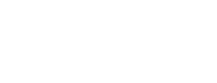 FFC_Logo.png