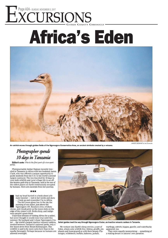 AfricasEden.JPG