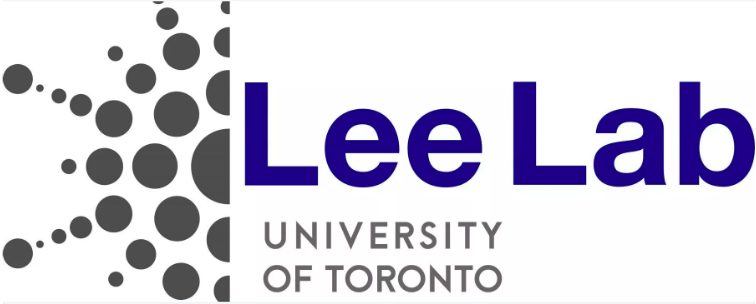 Lee Lab | Laboratory Medicine and Pathobiology --- University of Toronto