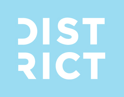 District_logo1.jpg