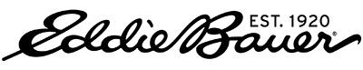 Eddie_Bauer_logo1.jpg