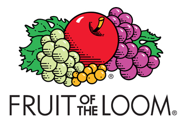 Fruit_of_the_Loom_logo1.jpg
