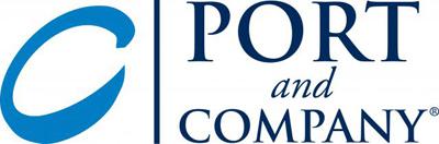 Port_and_Company_logo1.jpg