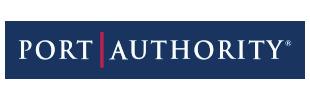 Port_Authority_logo1.jpg