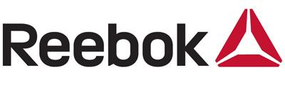 Reebok_logo1.jpg