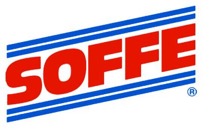 Soffe_logo1.jpg