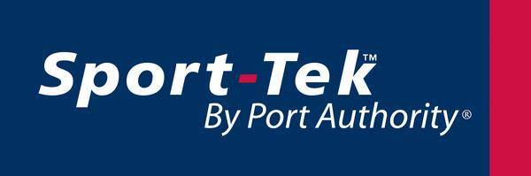 Sport_Tek_logo1.jpg