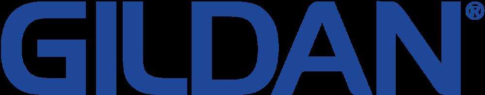 1280px-Gildan_logo.png