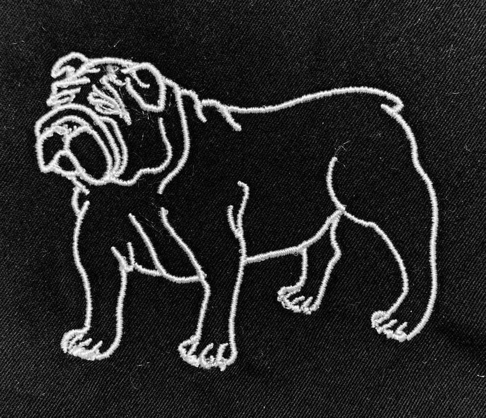 KYC_BULL-DOG_web.jpg
