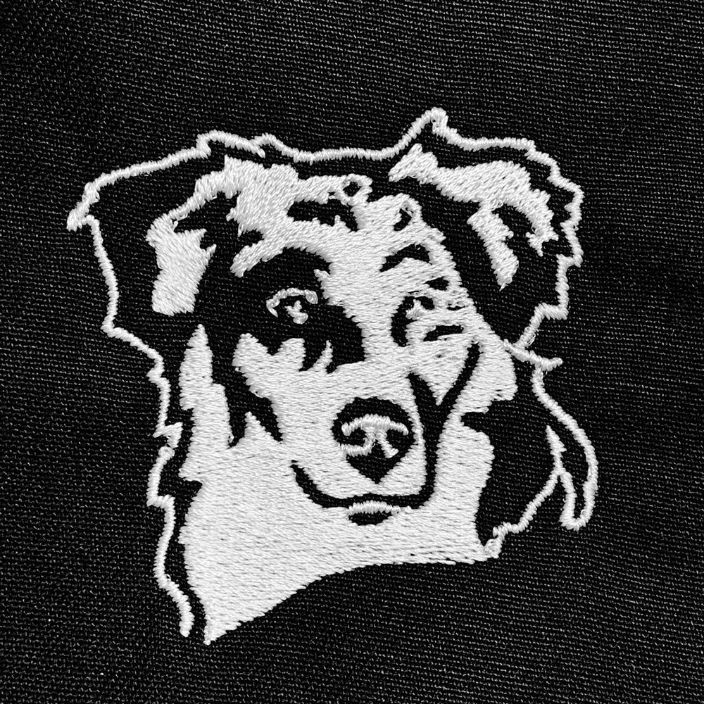 KYC_DOG-1_web.jpg