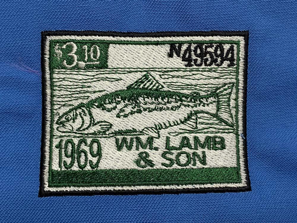 KYC_W-LAMB-&-SON---PATCH-STYLE-LOGO_web.jpg