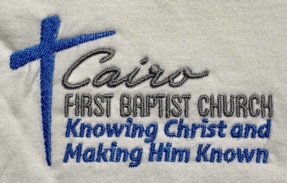 KYC_CAIRO-FIRST-BAPTIST-CHURCH_web.jpg