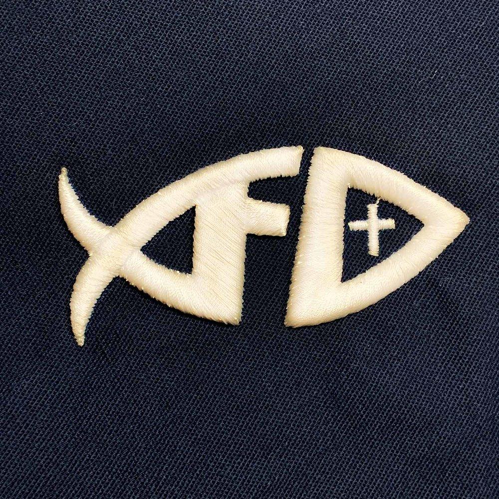 KYC_FD-PUFF_web.jpg